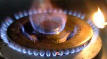 Große Preisunterschiede: Wer sind die besten Gasanbieter?