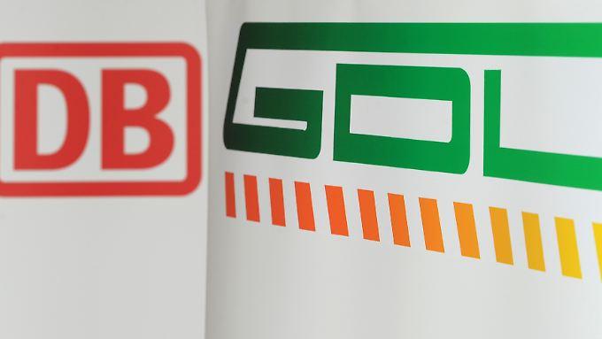 Deutsche Bahn gegen GDL: Es geht um viel.