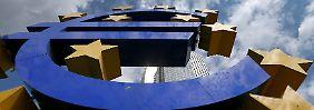 """""""Druck ist hoch"""": Nimmt EZB Firmen-Bonds ins Portfolio?"""