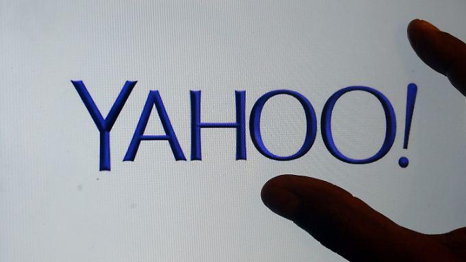 Yahoo-Chefin verbucht Erfolg: Alibaba-Beteiligung bringt Yahoo Milliarden ein