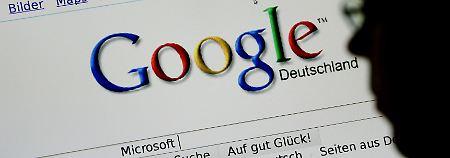 """""""Wirtschaftlicher Druck"""": Presseverlage knicken vor Google ein"""