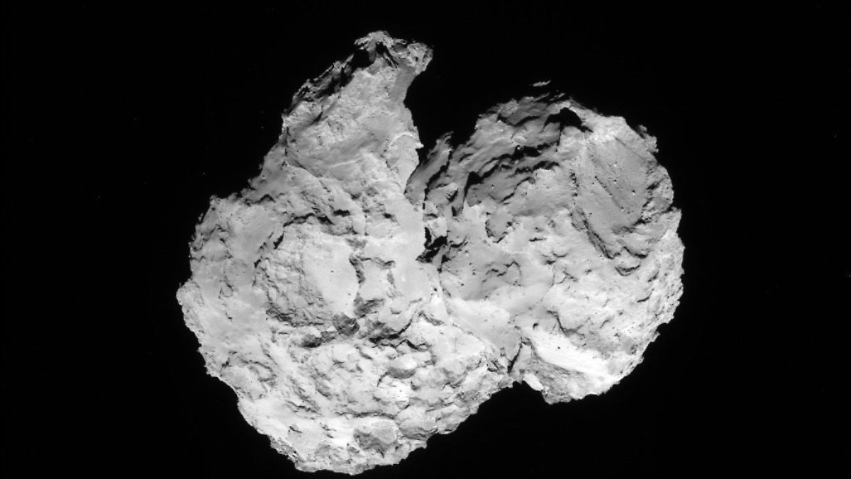 rosetta plant landung komet tschury stinkt entsetzlich n. Black Bedroom Furniture Sets. Home Design Ideas