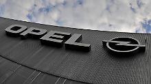 Themenseite: Opel