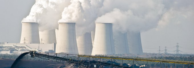 Fokus auf erneuerbare Energien: Vattenfall plant den Braunkohle-Ausstieg