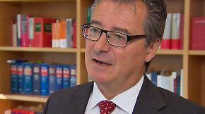 n-tv Ratgeber: Rechtssicherheit beim Nebenjob