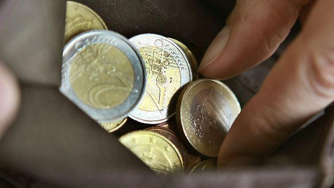 n-tv Ratgeber: Wer bietet die besten Kleinkredite?