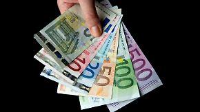 Rückwirkend für letzten 10 Jahre: Banken müssen Kreditgebühren zurückzahlen