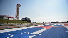 """Vettel """"schockiert"""" über Pleiten: Es wird leer in der Formel 1"""