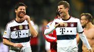 """Die Bundesliga in Wort und Witz: """"Da wirst' ja blöd"""""""