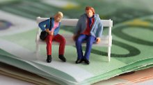Riester und Rürup: Private Altersvorsorge im Test (Teil 1)