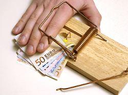 Streit von Einmal-Kosten: 300 Euro für vorzeitige Kreditrückzahlung?