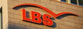 Zinsen bis zu 3,5 Prozent: LBS Bayern kündigt 26.000 Altverträge