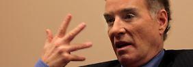 Milliarden versenkt: Ex-Tycoon Batista muss vor Gericht