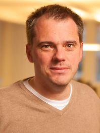 Jan Gänger