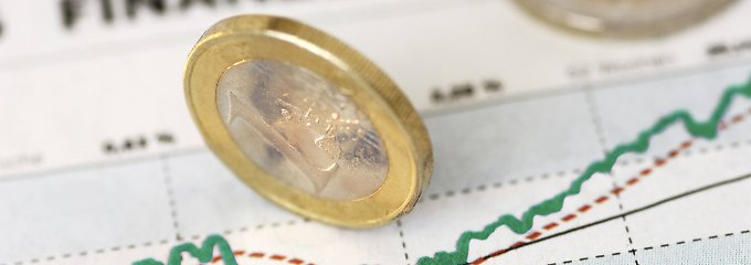 Anleger aufgepasst: Steuerfalle Fonds?