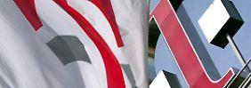 Positiver Kommentar gibt Kraft: Telekom-Aktie startet durch