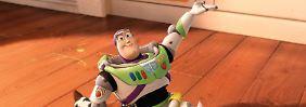 Weihnachten auf der Couch: Das sind die erfolgreichsten Animationsfilme