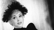 Eine Diva wird 99 - vermutlich: Das Leben der Zsa Zsa Gabor