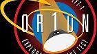 Erster Schritt Richtung Mars: Nasa schießt Orion ins All