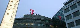 17.000 Kleinanleger dürfen hoffen: Börsengang der Telekom soll fehlerhaft sein
