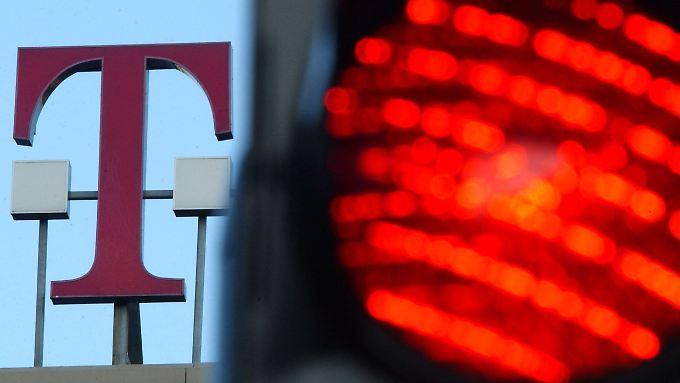 Fehlerhafter Börsengang: BGH urteilt zugunsten von Telekom-Kleinaktionären