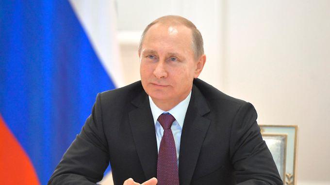 Die Kohlelieferungen sollen auch die Stromversorgung der Krim sicherstellen.