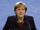 Themenseite: Angela Merkel