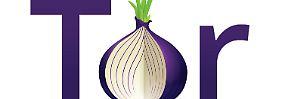 Der NSA ein Schnippchen schlagen: Tor befreit das Internet
