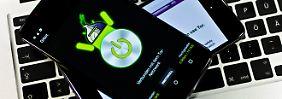 Tor-Browser für jedes Gerät: Anonym im Internet - so geht's
