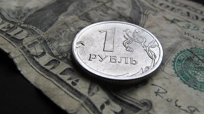 Die Rubelkrise setzt die russische Bevölkerung einem hohen Leidensdruck aus.