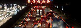 Absatz knackt 3-Millionen-Marke: Deutsche kaufen wieder mehr Autos