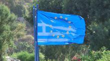 Griechenland: Raus aus dem Euro aber weiterhin in der EU?