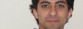 Zwei Tage nach Pariser Attentat: Saudi-Arabien lässt Blogger auspeitschen