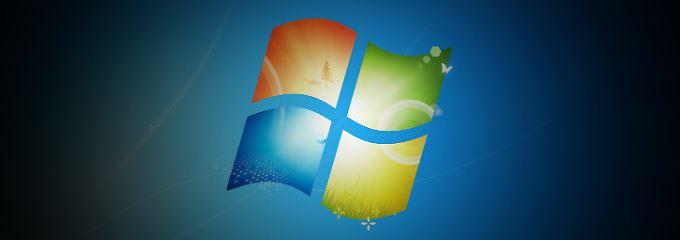 Der Mainstream-Support für Windows 7 endet heute.