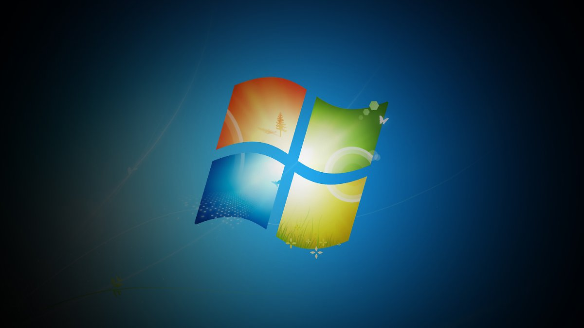 Microsoft trägt Windows 7 zu Grabe