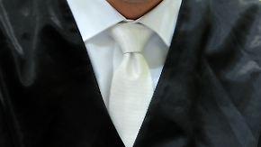 n-tv Ratgeber: Arbeitskleidung - was darf, was muss?