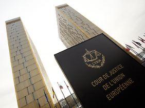 Der Europäische Gerichtshof spricht im Herbst sein Urteil.