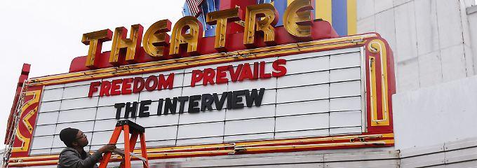 Das Unternehmen Amazon macht Hollywood Konkurrenz. Die Amerikaner haben angekündigt, ins Filmgeschäft einsteigen zu wollen.