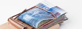 New Normal: Die Zinsfalle und Ihr Vermögen
