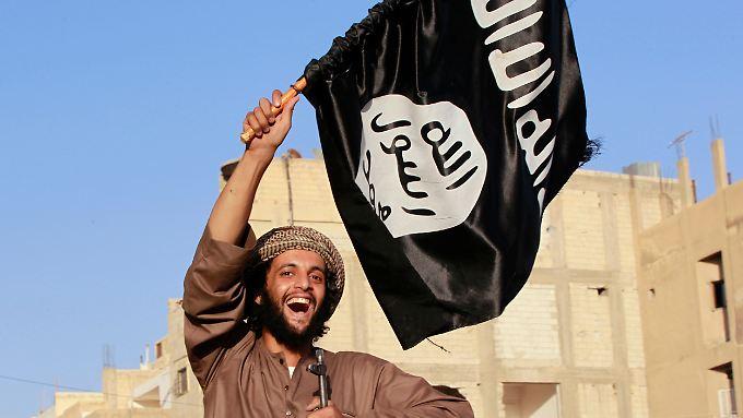 Japan unterstützt die Gegner des Islamische Staates und muss dafür möglicherweise einen hohen Preis zahlen.