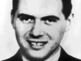 Mengele tauchte nach dem Krieg in Südamerika unter und wurde nie zur Rechenschaft gezogen.