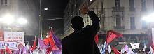 """Griechenland wählt: """"Es fehlt an Realitätssinn"""""""