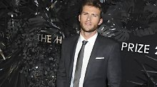 Dreharbeiten zu Snowden beginnen: Clint Eastwoods Sohn spielt NSA-Mann