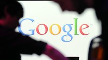 Suchmaschine will schneller werden: Gezwitscher lässt sich googlen