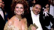 Opernball samt Hollywood-Glanz: Richard Lugner tanzt nur mit Prominenz