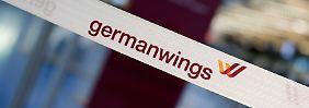 Piloten streiken für Altersvorsorge: Germanwings nervt die Lufthansa