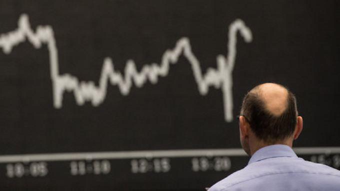 Im vergangenen Jahr wurden weltweit Dividenden im Volumen von fast 1,2 Billionen US-Dollar ausgeschüttet.