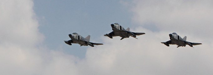 Luftangriffe auf Kurden: Türkei will Massaker-Vorwurf untersuchen