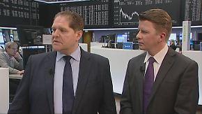 n-tv Zertifikate Talk: Ist der Grexit wirklich schon vom Tisch?