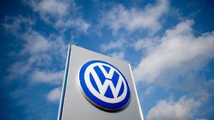 Themenseite: Volkswagen